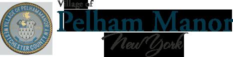 Pelham Manor NY