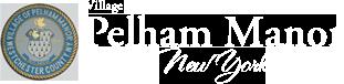 Pelham Manor logo